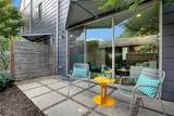 114 25th Avenue - Photo 4