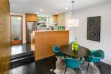 114 25th Avenue - Photo 8