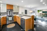 114 25th Avenue - Photo 9
