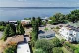 11280 Marine View Drive - Photo 3