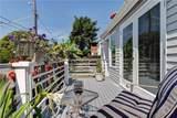 11280 Marine View Drive - Photo 10