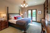 26818 Grand Ridge Drive - Photo 27