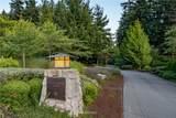 26818 Grand Ridge Drive - Photo 40