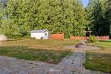 13013 Reiner Road - Photo 30