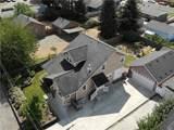 3332 Mountain  View Avenue - Photo 34