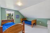 10515 48th Avenue - Photo 24