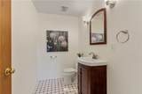 10515 48th Avenue - Photo 26
