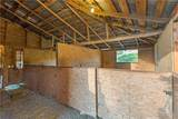 10515 48th Avenue - Photo 35