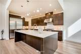 8787 Clubhouse Point Drive - Photo 13