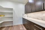 8787 Clubhouse Point Drive - Photo 15