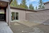 8787 Clubhouse Point Drive - Photo 16