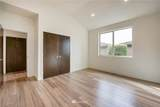 8787 Clubhouse Point Drive - Photo 23