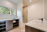 8787 Clubhouse Point Drive - Photo 25