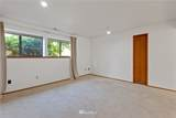 6529 154th Avenue - Photo 14