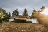 1409 Alanna Drive - Photo 3