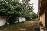 1409 Alanna Drive - Photo 21
