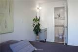 18215 64th Avenue - Photo 13