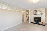 1235 14th Avenue - Photo 30