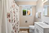 1235 14th Avenue - Photo 33