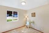 30211 10th Avenue - Photo 10