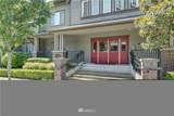 1731 10th Avenue - Photo 2