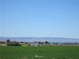 6278 Badger Pocket - Photo 4