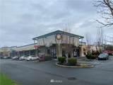 11401 Steele Street - Photo 1