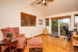 5749 Double Bluff Road - Photo 19