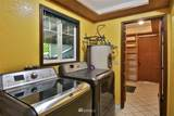 5749 Double Bluff Road - Photo 27