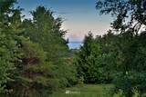 5749 Double Bluff Road - Photo 40