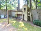 22460 Sunridge Way - Photo 27