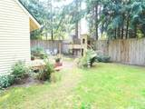 22460 Sunridge Way - Photo 28