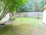 22460 Sunridge Way - Photo 29