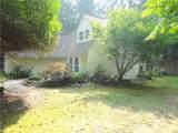 22460 Sunridge Way - Photo 30