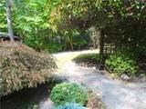 22460 Sunridge Way - Photo 31