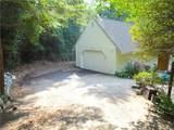 22460 Sunridge Way - Photo 34
