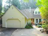 22460 Sunridge Way - Photo 35