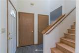 15507 19th Court Ave - Photo 11