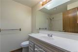 15507 19th Court Ave - Photo 13