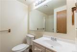 15507 19th Court Ave - Photo 16