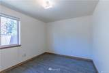 15507 19th Court Ave - Photo 17
