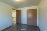 15507 19th Court Ave - Photo 20