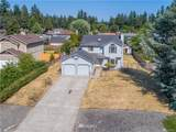 15507 19th Court Ave - Photo 3