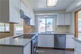 15507 19th Court Ave - Photo 5