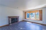 15507 19th Court Ave - Photo 8
