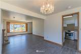 15507 19th Court Ave - Photo 10