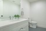 7508 11th Avenue - Photo 25