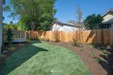 7508 11th Avenue - Photo 38