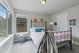 5610 Makovich Place - Photo 17