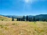 1111 Lambert Mountain Road - Photo 3